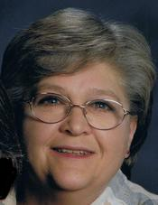 Mary L. Jaehnke